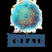 MEM_Logo Transparent.PNG