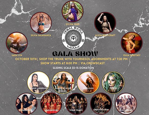 TMM Gala Show Flyer.jpg