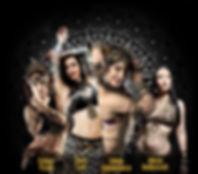 TM_20_Dancer_Group.jpg