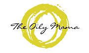 oilymama_logo.jpg