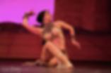 Screen Shot 2020-04-24 at 3.34.18 PM.png