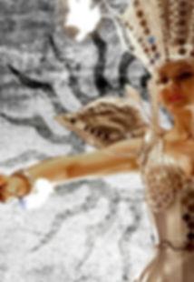 TMM_Artists_Olga_2020.jpg