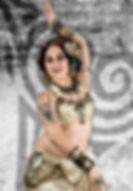 TMM_Artists_LaceySanchez.jpg