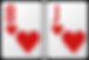 flushjackpot_02-1.png