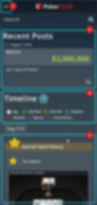 pokercraft_timeline_01.jpg