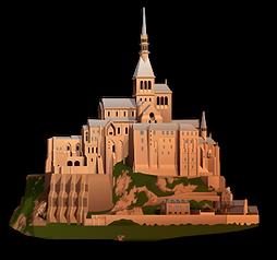 castle33.png