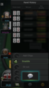 tablefeatures_tablechat_1-1.png