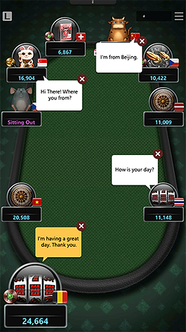 tablefeatures_tablechat_1-3.png