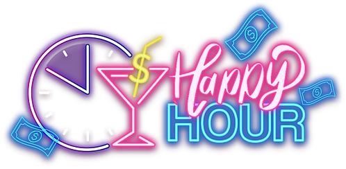happy-hour2.png