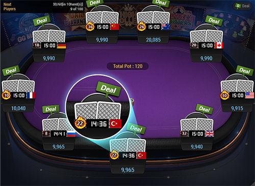 tounamentfinaltable_table4_v3.jpg