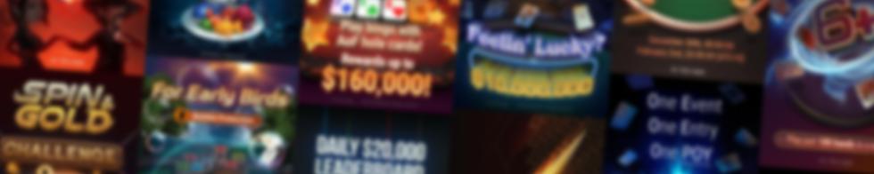 poker-bg.png