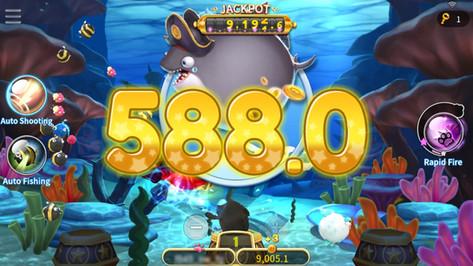 GGN Fishing 3D.jpg