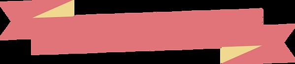 ribbon3.png