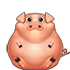 chinesezodiac_pig.png