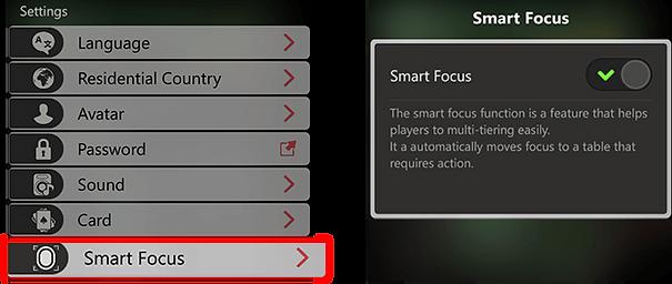 smartfocus_02.png
