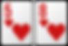 bighandjackpot_example_01.png