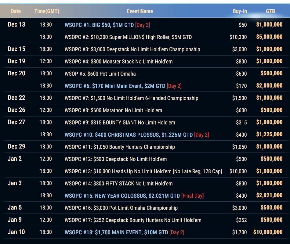 schedule_WSOP_WinterOnlineCircuit_en.png