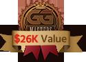 GGM_medal02.png