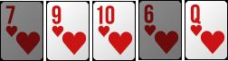 flushjackpot_02-4.png