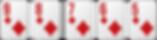 bighandjackpot_example_board02-2.png