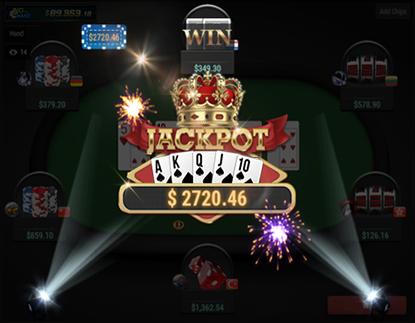 bighandjackpot_jackpot_en.png