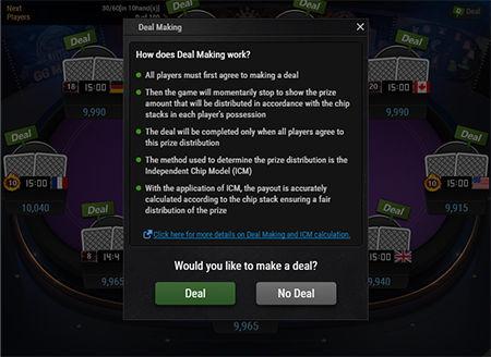 tounamentfinaltable_table2_v3.jpg