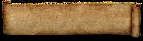 parchment2.png