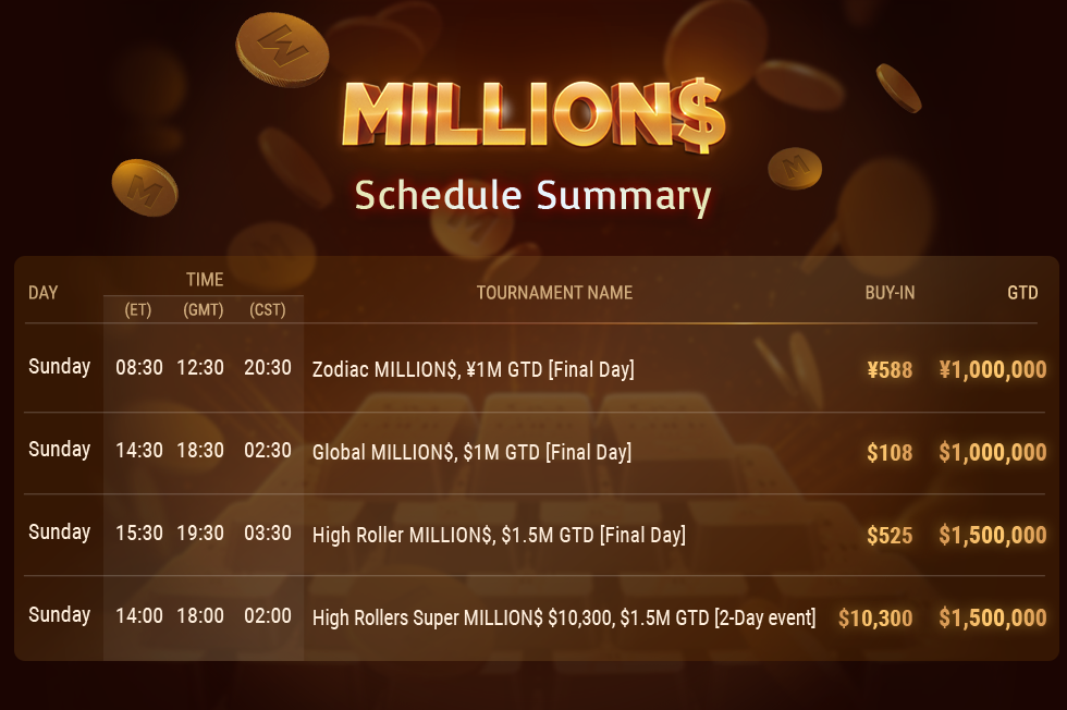 schedule_multimillions7.png