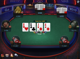 Final Table.png