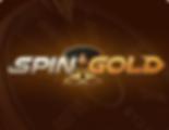 s&g-leaderboard_02_en.png