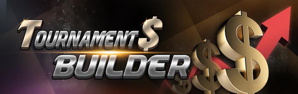 wix_t$builder_en.png