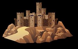 castle11.png