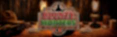 wix_bountyhunters_en.png