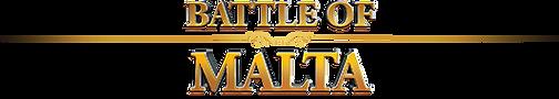 logo-battleofmalta.png