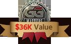GGM_medal01.png