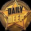 dailyguarantee_yellowseries_v3_en.png