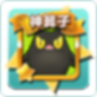 cowboyholdem_3-2master_zh-cn.png