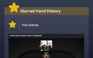 pokercraft_timeline_02-4.jpg