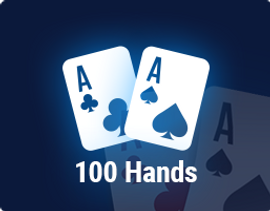 aof100hands-2.png