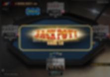 aofjackpot_rules02.jpg