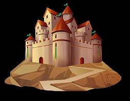 castle22.png