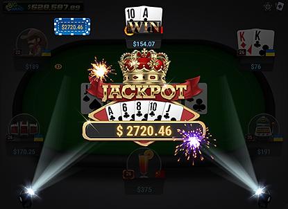 flushjackpot_01-6.png