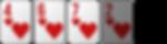 bighandjackpot_example_03.png
