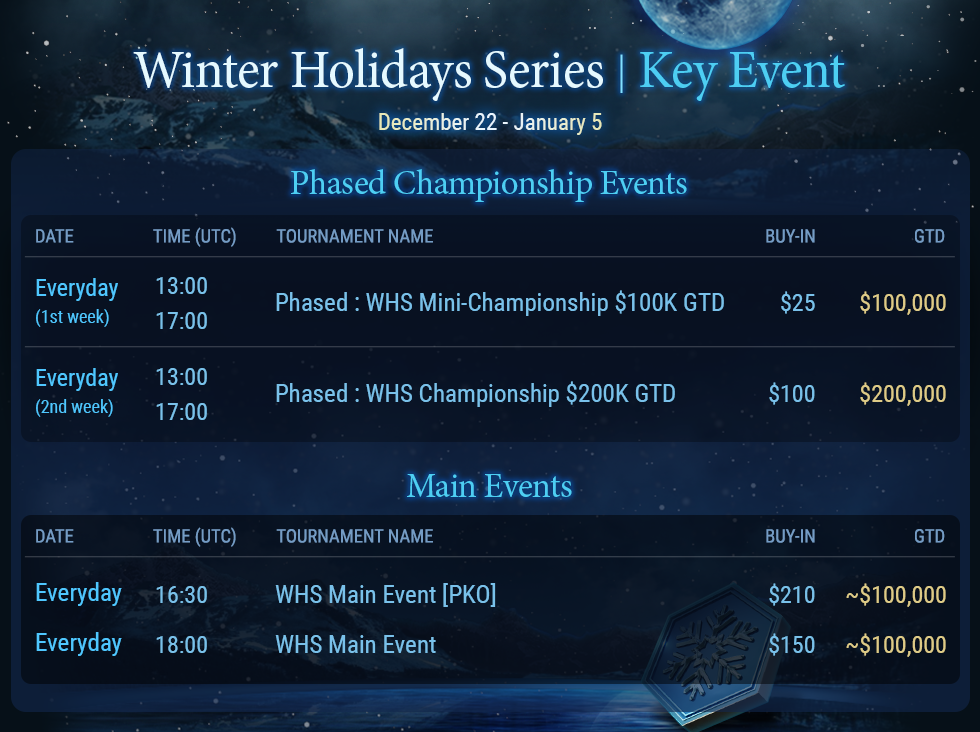 schedule_winterholidaysseries_en.png