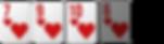 flushjackpot_02-3.png
