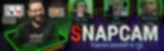 wix_snapcam_en.png