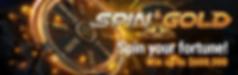 wix_spingold3_en.png