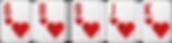 flushjackpot_01-4.png
