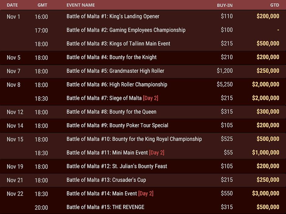 schedule-battleofmalta-ringevent3.png