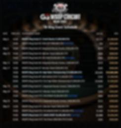 schedule_wsop-circuit-online-series_en.j
